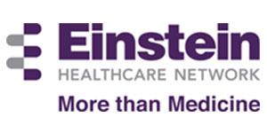 Einstein-Healthcare-Network