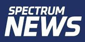 Spectrum News Rochester NY
